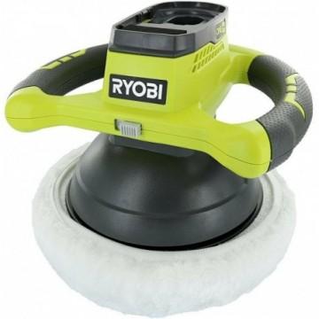 RYOBI P435 ONE+ 18 Volt 10...