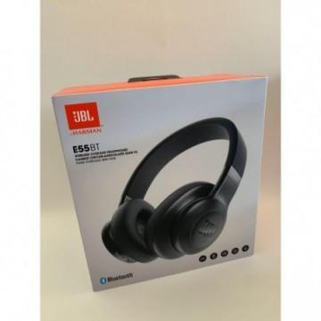 JBL E55BT WIRELESS OVER-EAR...